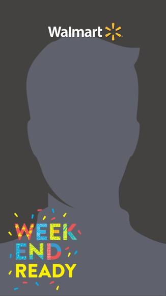 34_WeekendReady_0829