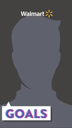 45_Goals-Filter-silhouette