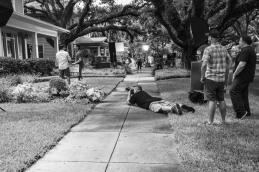 AAA_BTS_Florida_SeanBaker-36